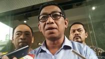 GMPG Polisikan 3 Petinggi Golkar Terkait Dugaan Pemalsuan AD/ART