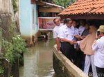 Video: Analisis dan Solusi Anies Atasi Tanggul Jebol di Jatipadang