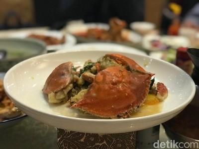Cari Wisata Kuliner Halal di Shanghai, Gampang Kok!