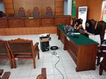 Praperadilan Novanto, KPK akan Siarkan Sidang e-KTP dari PN Tipikor