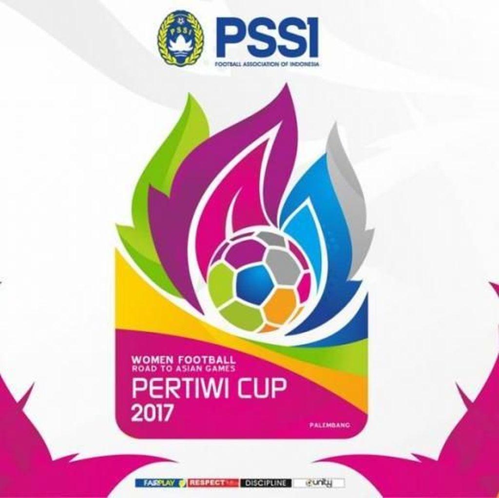 Duel Kalbar vs Papua di Final Piala Pertiwi 2017
