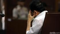 Didakwa Korupsi e-KTP, Ini Peran Setya Novanto Intervensi Anggaran