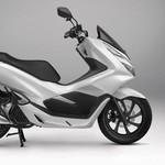 Persaingan Roda Dua 2017, Ditutup dengan Honda PCX Lokal vs Yamaha NMAX