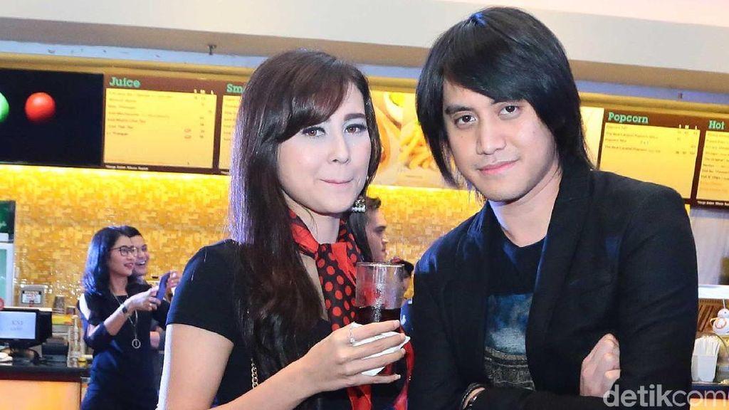 Kevin Aprilio Yakini Pernikahannya Nanti Belum Pernah Ada di Indonesia
