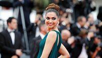 Deepika Padukone Beri Sinyal Gaun Pengantin Pilihan, Segera Menikah?