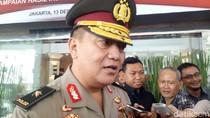 2,5 Tahun Kasus Korupsi Kondensat, Polri: Jaksa Belum Nyatakan P-21