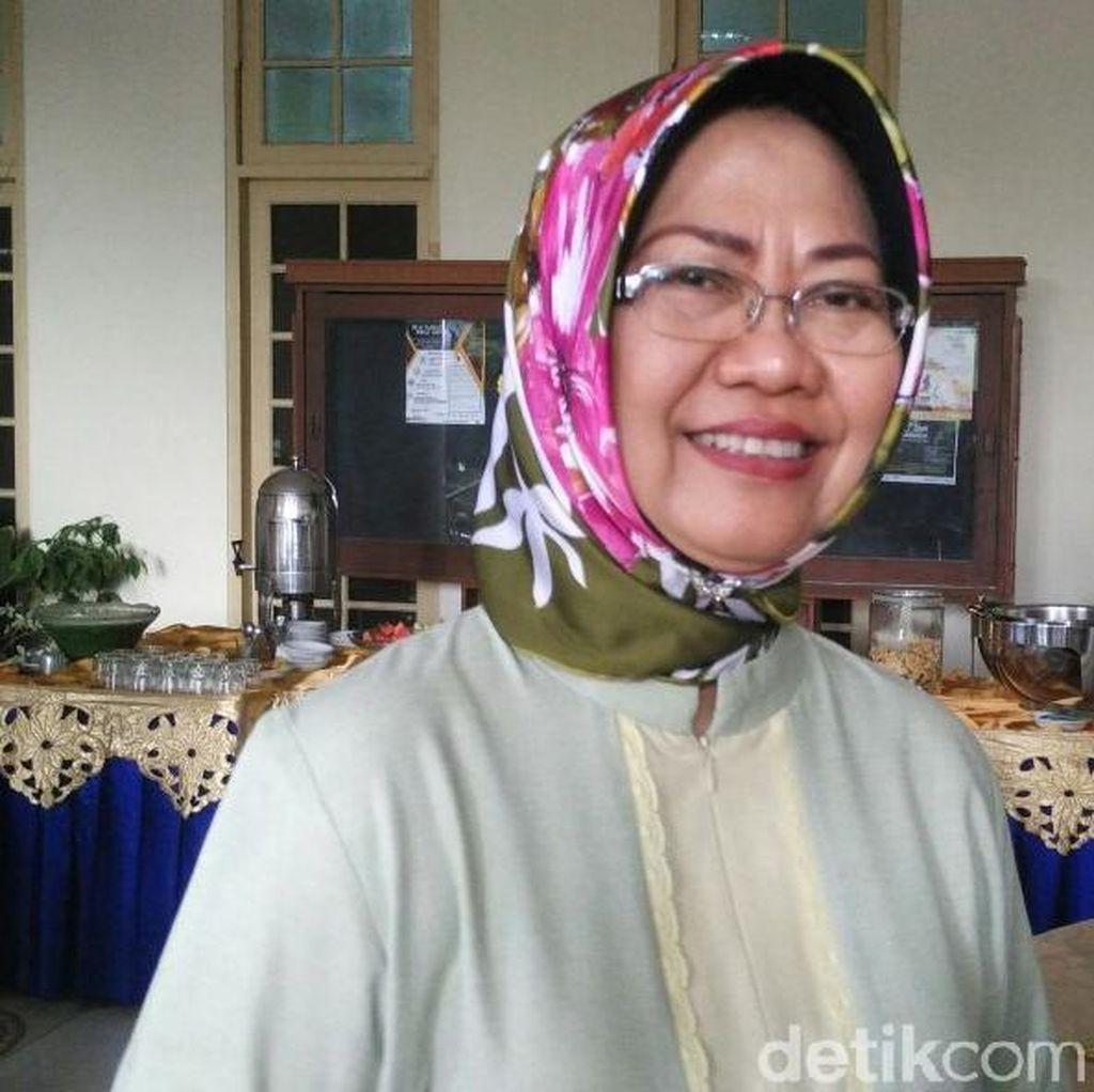Siti Zuhro: Gerakan di Luar Konsensus Dasar Berarti Makar