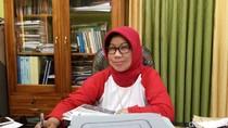 Buku Ibu Kota Israel, Disdikbudpora Semarang Belum Terima Laporan