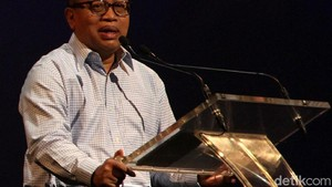 BPJS Ketenagakerjaan Gelar Simposium Nasional Transformasi Layanan Publik