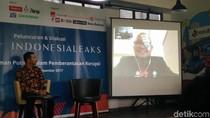 Novel Baswedan: Banyak yang Ingin Jadi Whistleblower, tapi Khawatir
