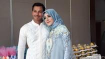 Fairuz A Rafiq Masih Aktif Kerja Ingin Seperti Gal Gadot
