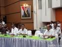 Jokowi Bangun 7 Bandara Baru Hingga 2017, Apa Saja?