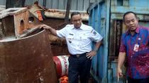 Cegah Genangan di Underpass Cawang, Anies: Harus Buat Kolam Tampung