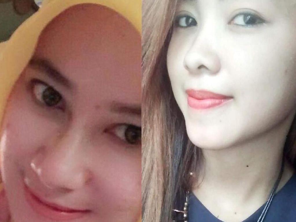 Kisah Tragis Dua Wanita Cantik Dibunuh Suami Gara-gara Minta Mobil