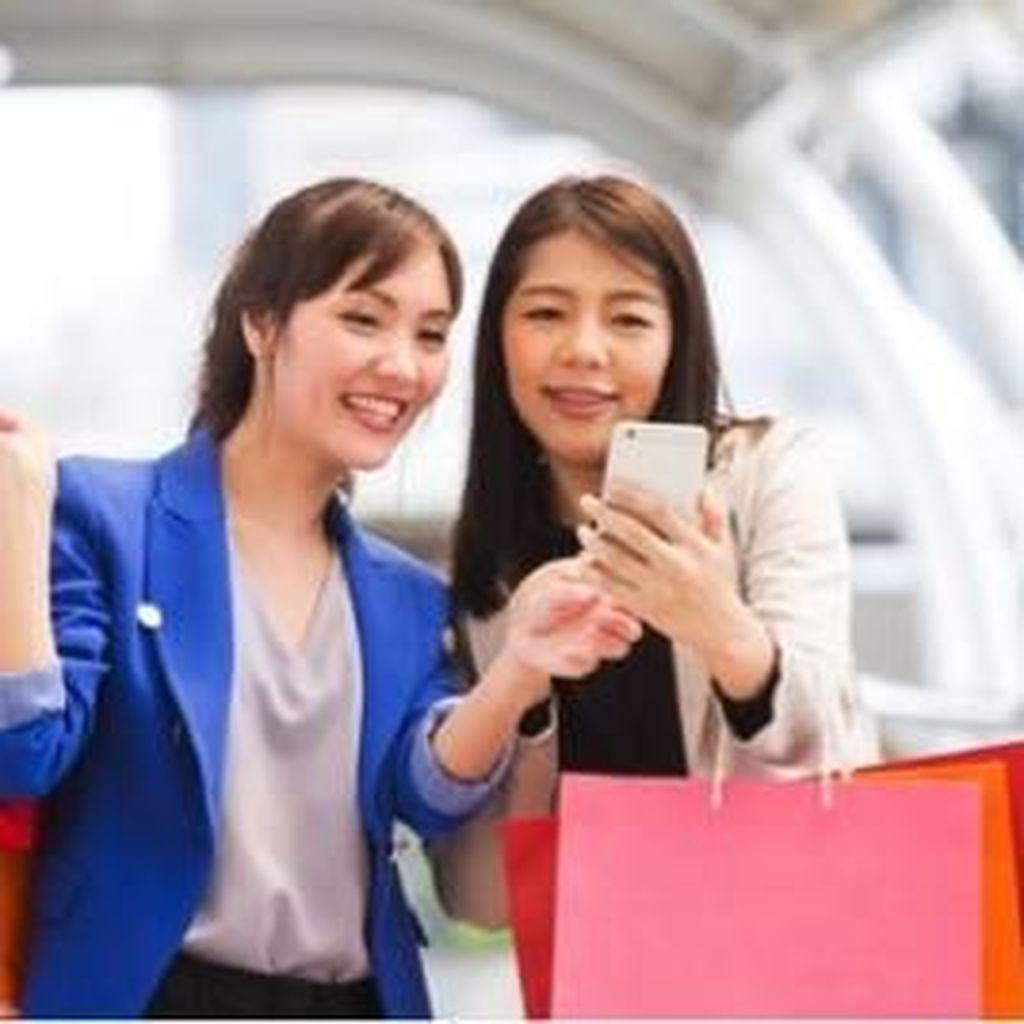 Ketinggalan Harbolnas? Belanja di BLANJA.com, Masih Banyak Hadiah Menanti