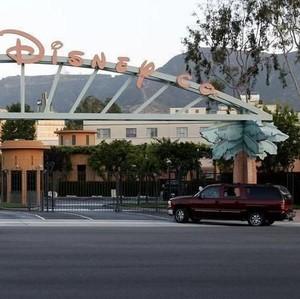 Dibeli Disney, Kapitalisasi Pasar Fox Lompat Jadi Rp 1.012 T