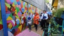 Transit di Makassar, Bisa Mampir ke Destinasi Ini