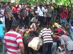 Slamet yang Dikubur Dukun Penggandaan Uang di Batang Hilang Pada 2014