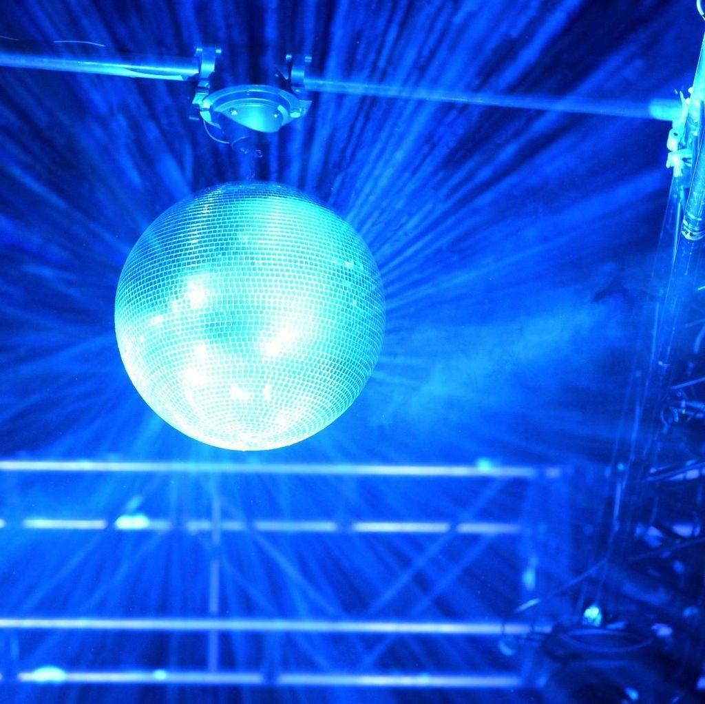Sejarah Panjang Musik Disko dan Dansa