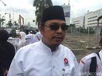 Bang Japar Ancam akan Aksi Lebih Besar Jika DWP Tetap Digelar