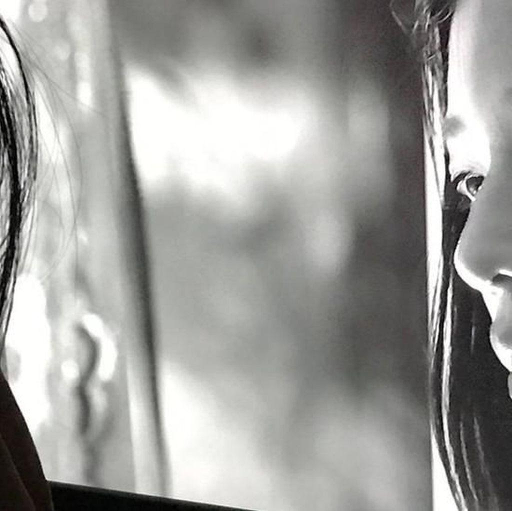 Pengakuan Yung Yung Yu yang Alami Pelecehan Seksual oleh Sutradara Ternama