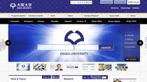 Bocor! Data 80.000 Civitas Akademika Universitas Osaka Diretas