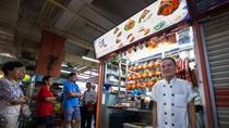 Gerai Chicken Rice Berbintang Michelin di Singapura Kini Merambah ke Melbourne