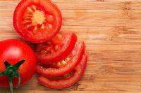 Manfaat Sehat Makan Bawang hingga Racikan Masker Tomat untuk Wajah