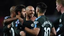 Klub-Klub Inggris yang Paling Lama Tak Rasakan Kekalahan di Semua Ajang
