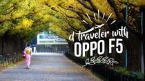 Terakhir Hari Ini, Ayo Daftar Jalan-jalan Gratis ke Bali dan Jepang