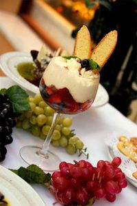 5 Tips dan Trik dari Profesional untuk Dapatkan Foto Makanan yang Cantik