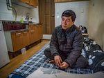 Warga Korut di Korsel: Saya Merasa Lebih Bebas di Korea Utara
