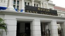 Ketahui Sejarah Uang di Museum Bank Indonesia