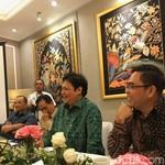 Menperin: Orang Cari Adidas hingga Onitsuka Buatan Indonesia