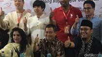 Muhammadiyah Ajak Pemuda 11 Negara Gotong Royong Hadapi Isu Global