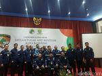 Satgas Anti Rentenir, Pemburu Lintah Darat di Bandung