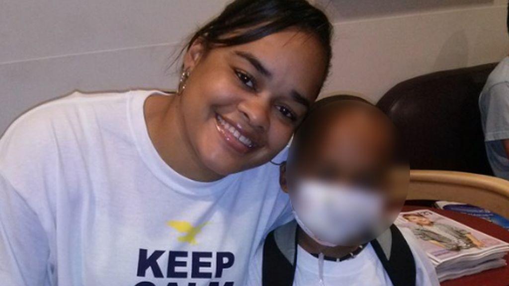 Bawa Anak ke Dokter 323 Kali Untuk 13 Operasi, Ibu di AS Ditahan