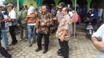 Dialog Gagal, AP I Yogyakarta Tak Permasalahkan
