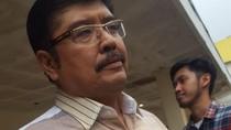 Peluang Priyo di Munaslub Masih Ada, Ketua SC: Arahnya ke Satu Figur