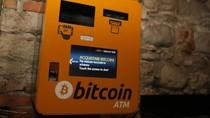 Cuma di Negara Ini Beli Jus Bisa Dapat Bitcoin