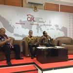 Soal Bank Syariah, Indonesia Kalah Telak dari Malaysia