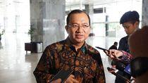 Gabung Partai Tommy Soeharto, Priyo Minta Restu Habibie