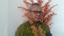 KPU: Pendataan Penduduk yang Baik Cegah Potensi Konflik di Pemilu
