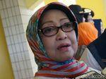 PPP Jagokan Pasangan Mundjidah-Sumrambah di Pilbup Jombang 2018