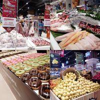 Transmart Carrefour Cirebon Resmi Dibuka, Serbu Promonya!