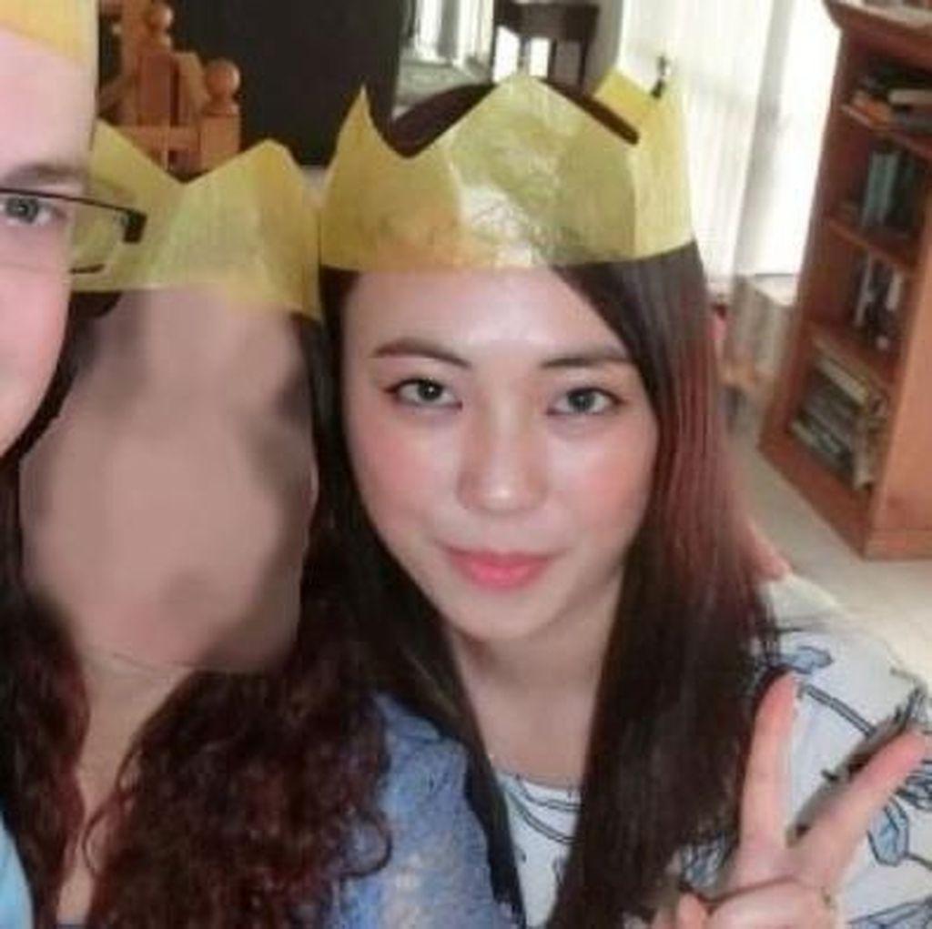 Bunuh Keponakannya, Pria Sydney Ini Divonis 46 Tahun Penjara