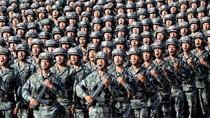 Universitas Australia Dituduh Berbagi Penelitian dengan China