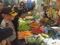 Musim Panen Bawang, PNS di Jateng Diwajibkan Beli 2 Kg
