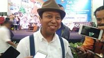 PPP: Pengusungan Ridwan Kamil Tak Terpengaruh Pergantian Ketum Golkar