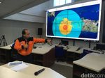 Dampak Gempa Semalam: 3 Orang Meninggal, Ratusan Rumah Rusak
